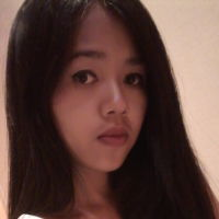 Photo 42136 for RNing - Thai Romances Online Dating in Thailand