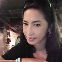 Good for life goes for friends - Thai Romances Dating