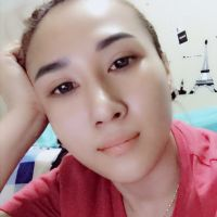 Photo 42150 for duckduck - Thai Romances Online Dating in Thailand