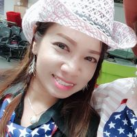 Photo 42162 for Winee - Thai Romances Online Dating in Thailand