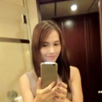 Foto 42212 untuk PimPithchaya - Thai Romances Online Dating in Thailand