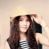 Photo 42213 for PimPithchaya - Thai Romances Online Dating in Thailand