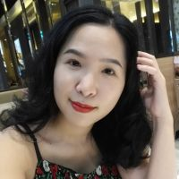 Photo 47467 for Anglelee - Thai Romances Online Dating in Thailand