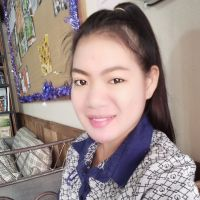 Photo 42259 for Thip37 - Thai Romances Online Dating in Thailand