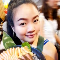 صور 42283 إلى Pinya - Thai Romances Online Dating in Thailand