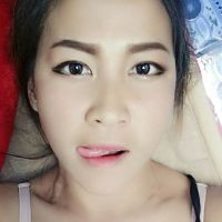 Amay single woman from Bang Lamung, Chon Buri, Thailand