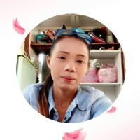Photo 42359 for goun - Thai Romances Online Dating in Thailand