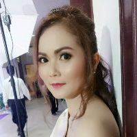 Photo 70986 for Gatoon - Thai Romances Online Dating in Thailand