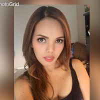 Photo 15545 for Ponteep - Thai Romances Online Dating in Thailand