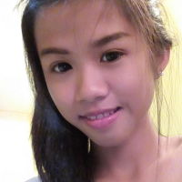 Photo 42329 for Nam12 - Thai Romances Online Dating in Thailand