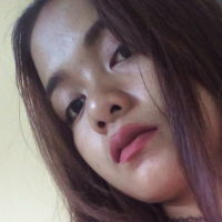 Foto 42330 voor Nampueng18 - Thai Romances Online Dating in Thailand