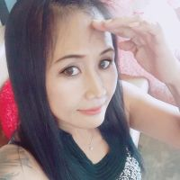 Hình ảnh 42349 cho Sara8861 - Thai Romances Online Dating in Thailand