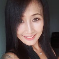 Photo 42415 for Sara8861 - Thai Romances Online Dating in Thailand