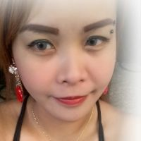 Photo 42364 for Annielove29 - Thai Romances Online Dating in Thailand