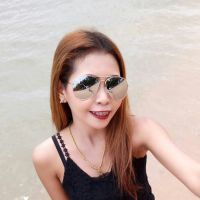 Photo 42471 for Mayzi - Thai Romances Online Dating in Thailand
