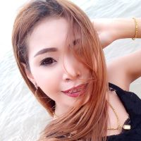 Photo 42472 for Mayzi - Thai Romances Online Dating in Thailand