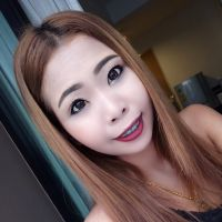 Photo 42473 for Mayzi - Thai Romances Online Dating in Thailand