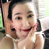 Hình ảnh 42487 cho Pinkyka - Thai Romances Online Dating in Thailand