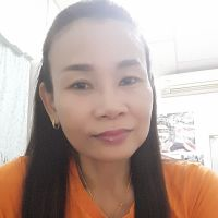 Photo 42499 for Tuan - Thai Romances Online Dating in Thailand