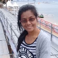Photo 53392 for Mraw - Thai Romances Online Dating in Thailand