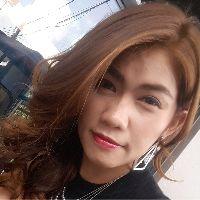 Photo 42562 for Natty_Nat - Thai Romances Online Dating in Thailand