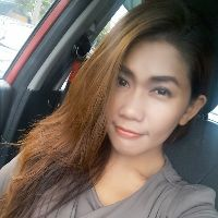 사진 49268 유형 Natty_Nat - Thai Romances Online Dating in Thailand
