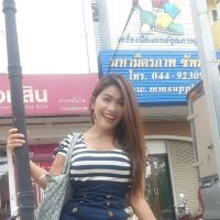 Photo 49269 for Natty_Nat - Thai Romances Online Dating in Thailand