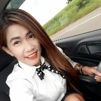 Photo 49270 for Natty_Nat - Thai Romances Online Dating in Thailand