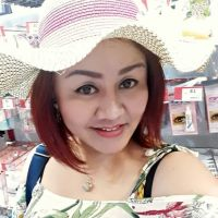Photo 42565 for Bee676 - Thai Romances Online Dating in Thailand