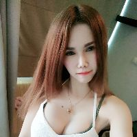 Feel lonely  - Thai Romances Dating