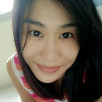 Photo 45006 for Aloha - Thai Romances Online Dating in Thailand
