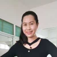 Photo 42666 for Ttppp - Thai Romances Online Dating in Thailand