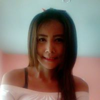 Photo 42710 for Mayyaraakjing - Thai Romances Online Dating in Thailand