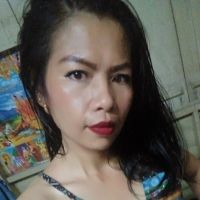 Photo 42715 for Janpen - Thai Romances Online Dating in Thailand