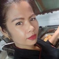 Now at work  - Thai Romances Dating
