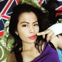 Photo 44994 for Janpen - Thai Romances Online Dating in Thailand