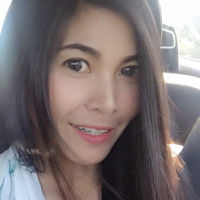 Photo 42764 for Tickky - Thai Romances Online Dating in Thailand