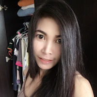 Photo 42765 for Tickky - Thai Romances Online Dating in Thailand