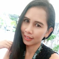 Photo 42767 for RungKaw - Thai Romances Online Dating in Thailand