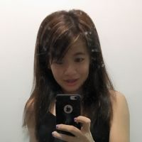 Photo 42773 for Maythararat04 - Thai Romances Online Dating in Thailand