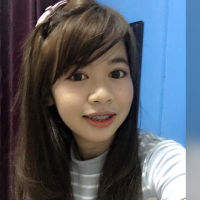 Photo 43761 for Maythararat04 - Thai Romances Online Dating in Thailand