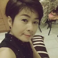 Photo 42776 for Bee08 - Thai Romances Online Dating in Thailand