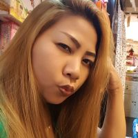 Photo 42800 for noonuika - Thai Romances Online Dating in Thailand