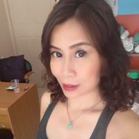 Photo 42823 for main - Thai Romances Online Dating in Thailand