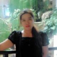 Photo 43107 for thongbia - Thai Romances Online Dating in Thailand