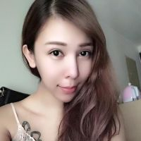 Photo 42832 for Skyfon - Thai Romances Online Dating in Thailand