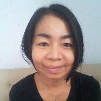 Photo 68278 for Mamie - Thai Romances Online Dating in Thailand