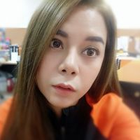 Photo 42883 for Sandysineziiii - Thai Romances Online Dating in Thailand