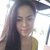 Photo 49711 for MissDee - Thai Romances Online Dating in Thailand