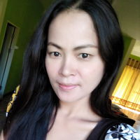 Photo 50964 for MissDee - Thai Romances Online Dating in Thailand